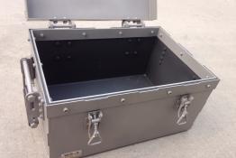 订做不锈钢工具箱