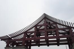 箱梁焊接制作